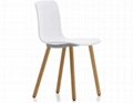 Home Furniture Replica Jasper Morrison