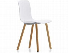 Home Furniture Replica Jasper Morrison Hal Dining Chair