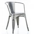 Home Furniture Replica Xavier Pauchard