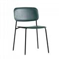 Modern Classic Designer Furniture Hay