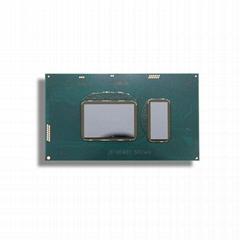 lntel CPU   i3-8130U  SR3W0