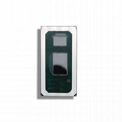 lntel  CPU   i7-8565U  SREJP