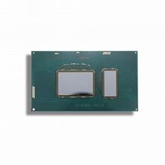 lntel  CPU   i7-8650U  SR3L8