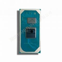 Intel  CPU   i3-1005G1  SRGKF