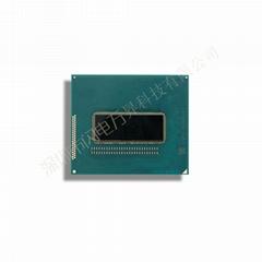 Intel   CPU  1037U  SR108