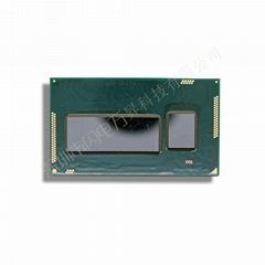 Intel  CPU  i5-4200U  SR170