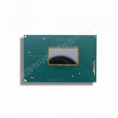 Intel    CPU  i5-8300H  SR3Z0
