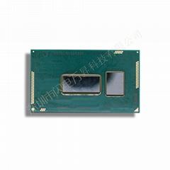 Intel   CPU  i5-5200U  SR23Y