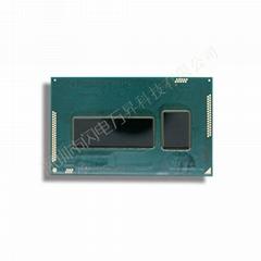 Intel    CPU  i3-1005G1  SR27G