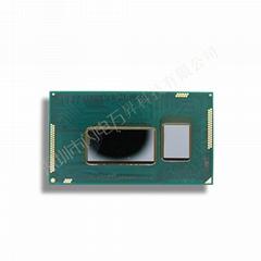 Intel  CPU  i5-4210U  SR1EF