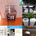 德涞饮水机艾德涞饮水四川校园饮水平台ADL开水器 4
