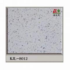 Artificial Quartz slab large size for kitchen,Cabinet, Bathroom countertop