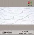 Chian Manufacturer supply white