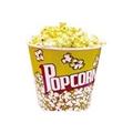 2021 Hot Sale New Designed Popcorn in Snack Machinery