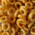 Cheese Puff Snack Food Extrusion Machinery