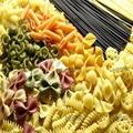 Macaroni Pasta Automatic Making Machine