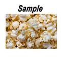 Caramel Popcorn processing line