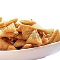 Fried Chips Pellet Machine