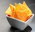 Tortilla Chips Production Line Machine