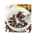 Fully Automatic Industrial Breakfast Cereals Processing Equipment