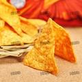 Doritos Corn Chip Machine