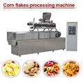 Cheese Sticks Snacks Machine