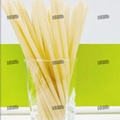 Edible Straws Strach Straw Processing Machine