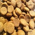 Pet Food Making Electric Dog Biscuits Machine Cat Food Maker