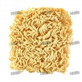 Low Fat Small Easy Operated Maggi Instant Noodle Machine