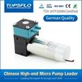 TF30A-C DC Brushless Motor Diaphragm Liquid ink-jet pump