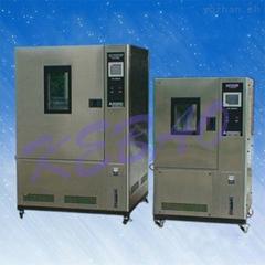 供應浙江寧波試驗設備恆溫恆濕試驗箱銷售維修