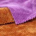 T/C Chenille  Chenille Knit & Mesh