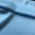 Silky Polyester Spandex Knit Fabric