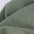 100% Ecru Twill Fabric  high quality