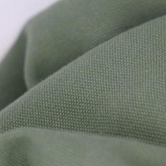 100% Ecru Twill Fabric  high quality 100% Cotton Twill price