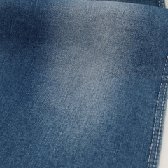 TR Jeans Fabric for man  Light weight stretch denim fabric
