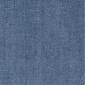 Archroma Royal Baby blue denim  custom Indigo Denim Fabric 3
