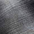 Dobby jacquard denim fabric  Jacquard Denim Fabric price 3
