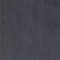 Cotton Polyester Denim Fabric  recycled fiber textile 3