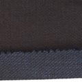 Rope dye cotton Gracell denim fabric