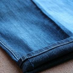 Si  er Wire Denim Fabric   Jacquard Denim Fabric price