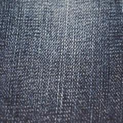 Stretch Selvedge Denim fabric  custom Stretch Denim Fabric