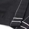 Se  edge Denim Fabric   100% Cotton Se
