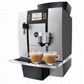 优瑞咖啡机