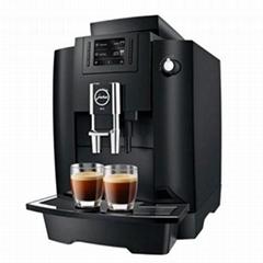 上海优瑞咖啡机
