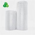 蘇州貝森光觸媒鋁蜂窩芯基材桶狀高效催化有害氣體過濾網 1