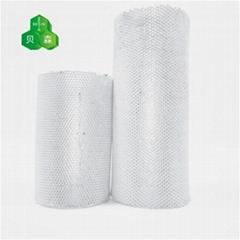 蘇州貝森光觸媒鋁蜂窩芯基材桶狀高效催化有害氣體過濾網