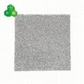 蘇州貝森發泡陶瓷基材光觸媒高效