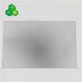 蘇州貝森鋁蜂窩芯光氧催化UV光解過濾網 3