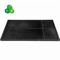 填充柱狀炭活性炭高效吸附分解過濾網